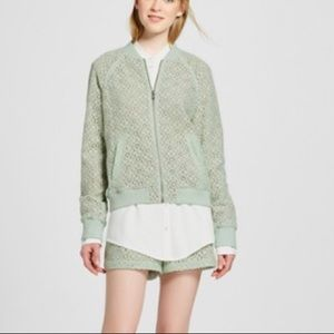 Victoria Beckham for Target Jackets & Coats - Victoria Beckham for Target Outfit